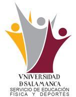servicio_deportes-logo