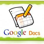 google-docs3