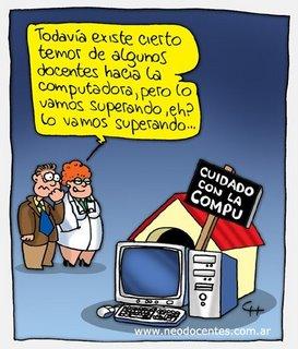 tics_educacion