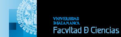 facultad_ciencias_logo