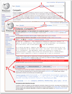 wikipediaeditar