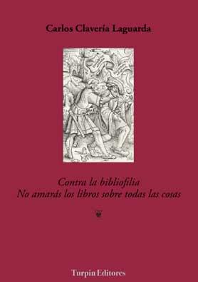 coleccion_san_suena-turpin_contra-la-bibliofilia