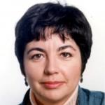 Mª Isabel Pérez