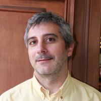 Manuel Nevot