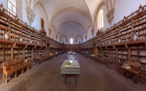 Antigua Librería 1
