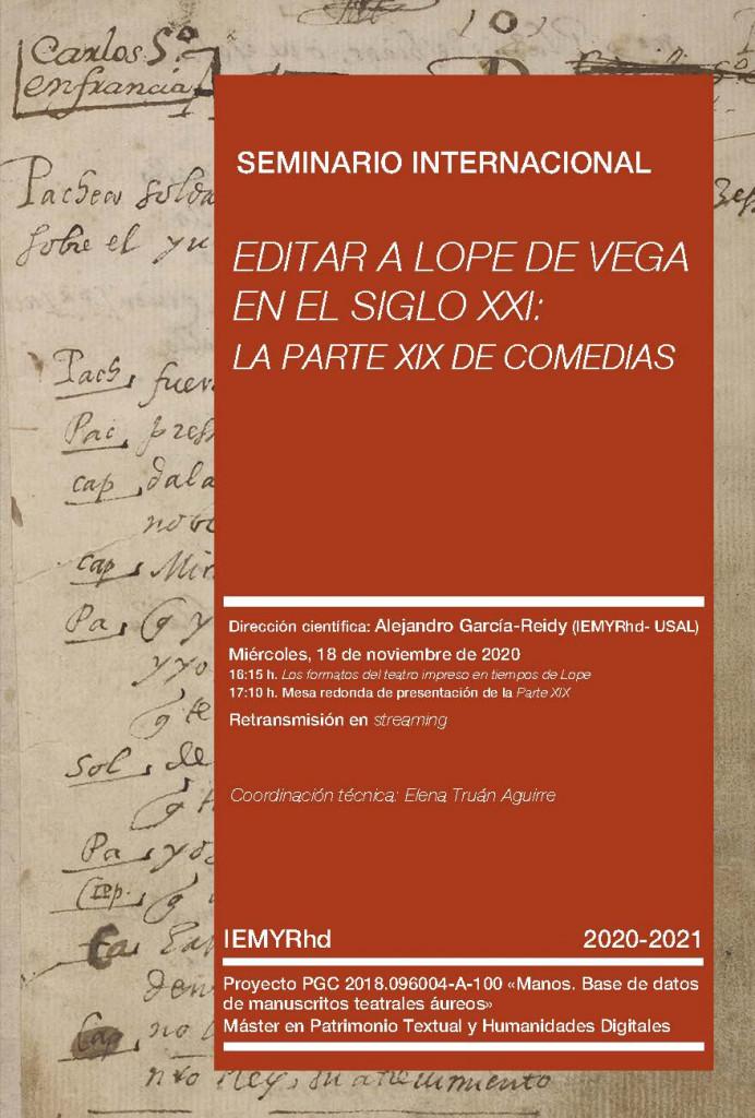 Cartel_SeminarioLOPE198620-1
