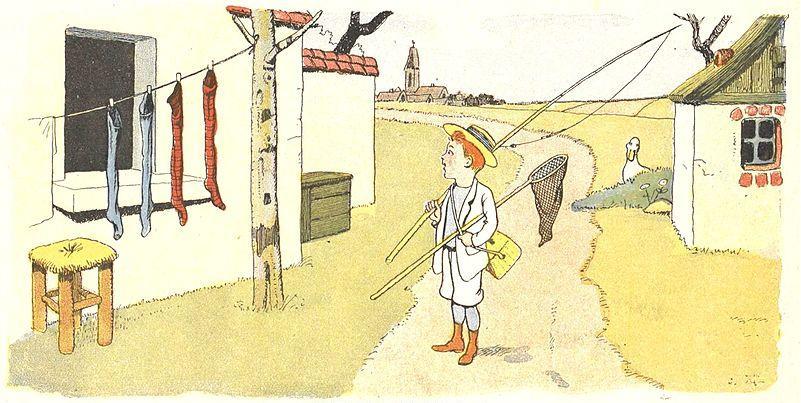 Rabier_-_Tintin-Lutin