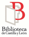 Biblioteca de Castilla y León