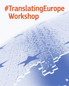 fb_post_hashtag_workshop
