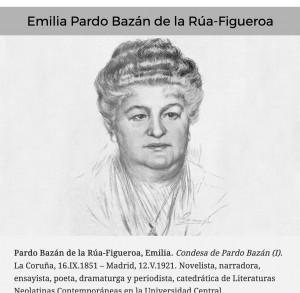 Pardo Baz