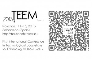 TEEM Conference