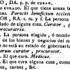 curador1780