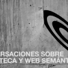 Biblioteca y web semántica