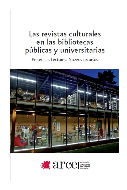 revistasbibArce