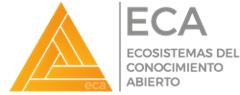 ECA 2017
