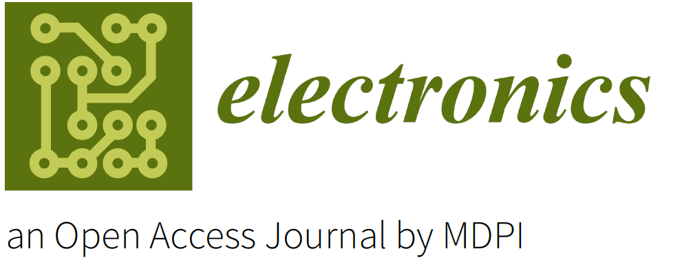 """Special Issue """"Graphene Based Devices for Terahertz Technology"""""""