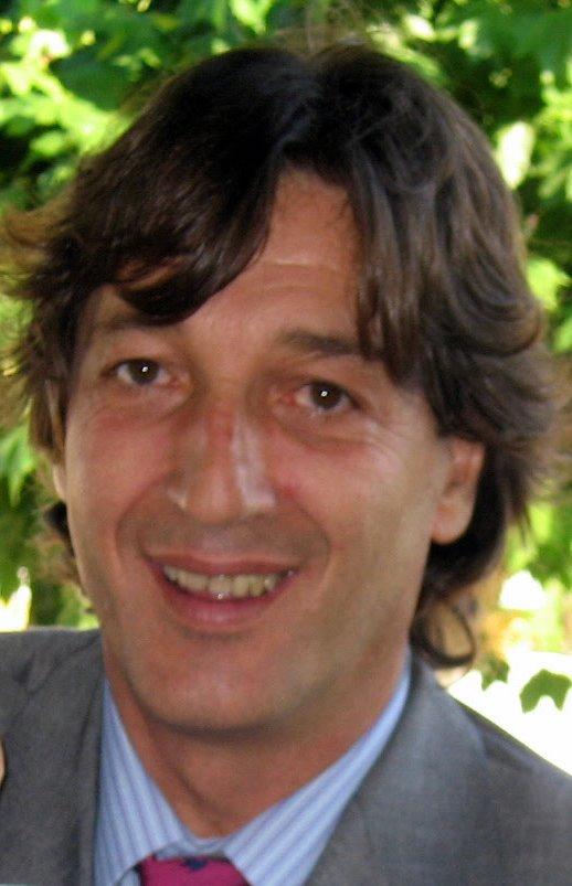 Miguel Perez - Miguel-Perez