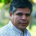 Juan Pequeña
