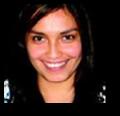 investigador Martha Helena Ramírez Bahena