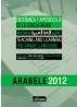 Arabele2012b