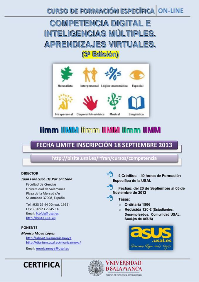Curso Comp Digital