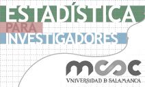 mooc_estadisticaCuadrado