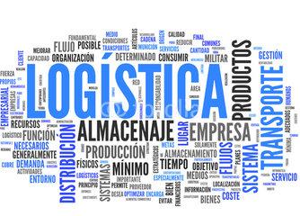 Resultado de imagen para logística