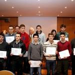 Premios CyL