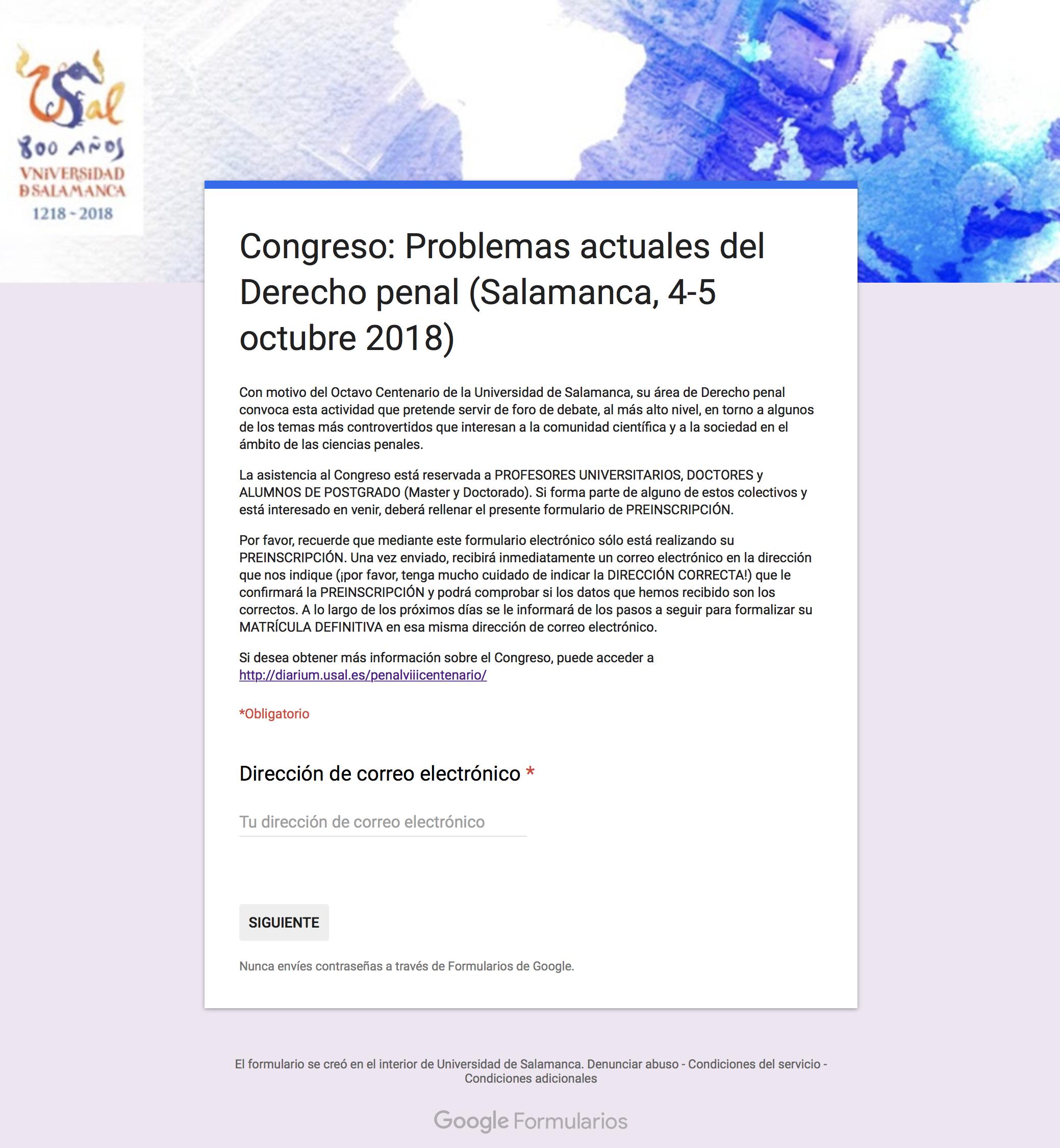 formulario_google