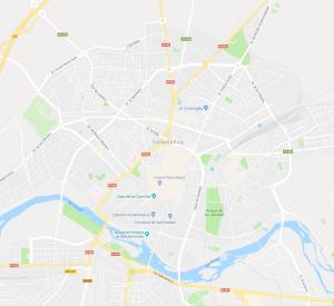 mapa_Salamanca