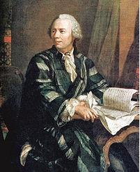 Desde Euler...