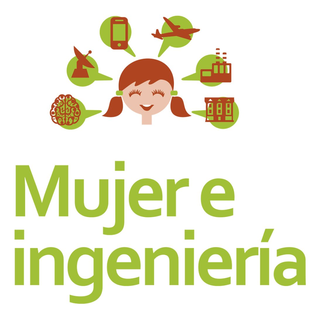 "Entrevista ""Mujer e ingeniería"" a alumna de la ETSII Béjar"