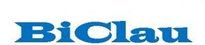 BiClau logo
