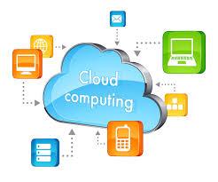 España, cada día más preparada para el desarrollo de cloud computing: