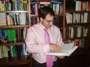 Sánchez Prieto