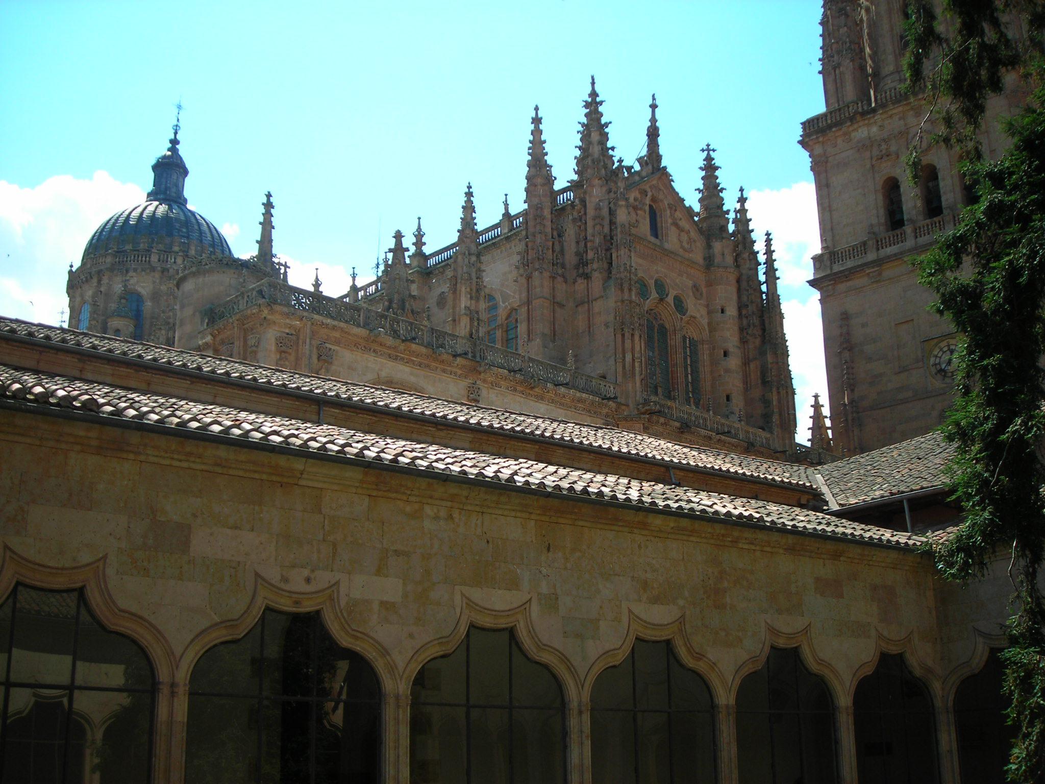 Diapositiva_5_Catedral