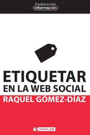 Etiquetar en la web social