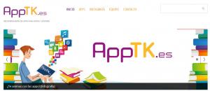 apptk