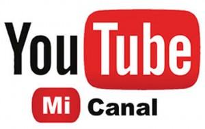 crear_canal_youtube0