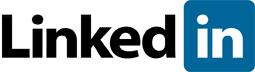logo-linkedin copia