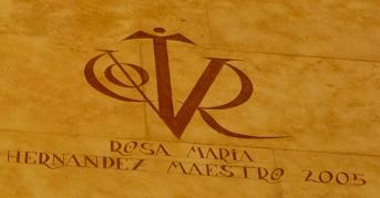vitor3