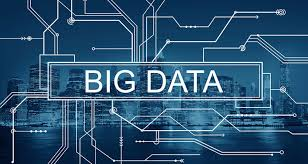 La inteligencia artificial ligada con el BigData