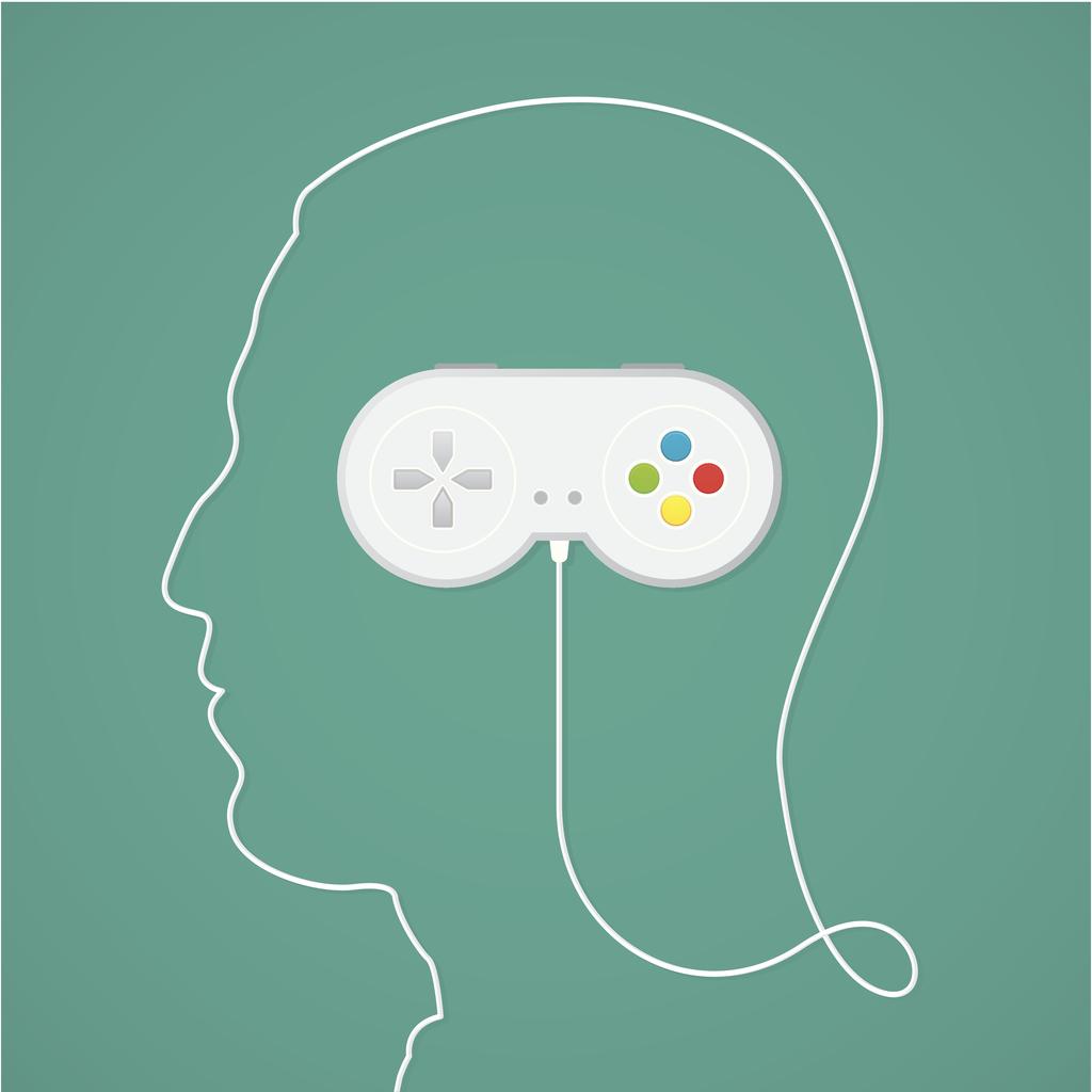 Las secuelas de los videojuegos