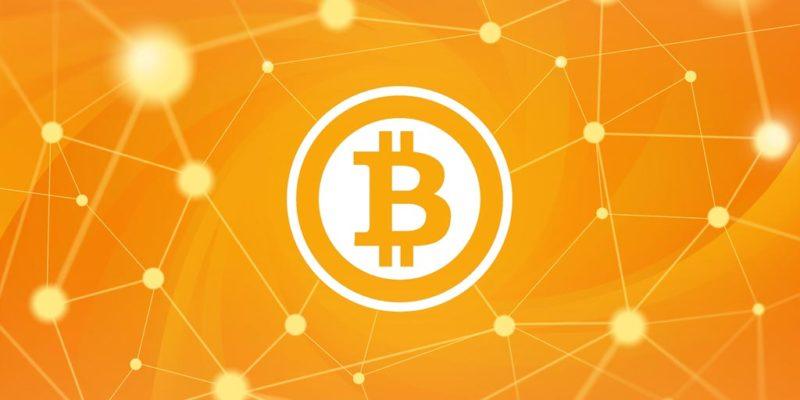 Bitcoin, dinero digital