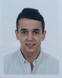 Rubén Gonzalez Fernandez
