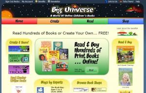 big-universe1