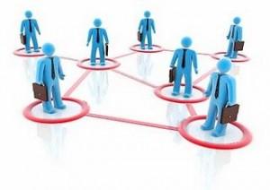 el-futuro-es-colaborativo-i-ofimatica-on-line-l-3