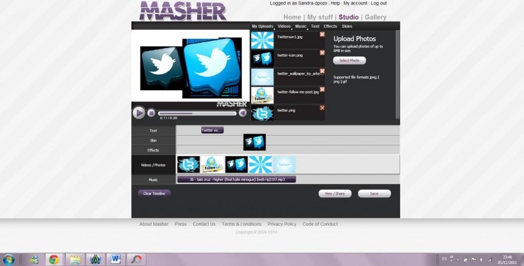 masher12