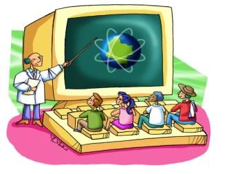 http://www.educaciontrespuntocero.com/formacion/lecturas-recomendadas-por-y-para-docentes/20360.html