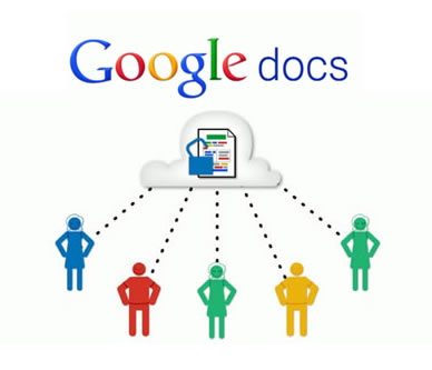 google-docs-compartiendo3